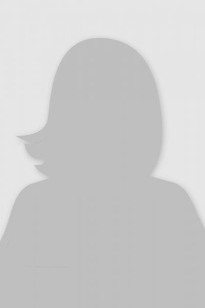 awatar-lady